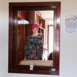 Gallery - Ferienwohnung Kevelaer