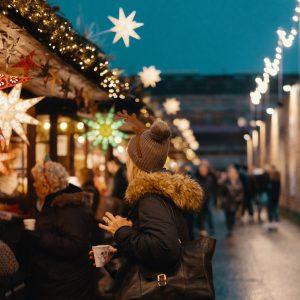 weihnachtsmarkt niederrhein
